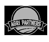 Agri Partners