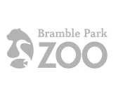 Bramble Park Zoo