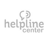 Helpline Center