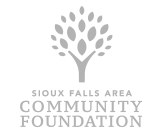 Sioux Falls Area Community Foundation