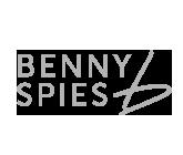 Benny Spies