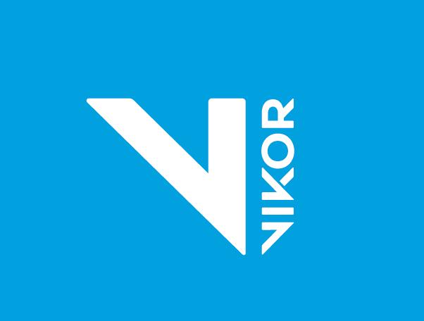 Vikor-04