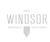 Windsor Mortgage Solutions
