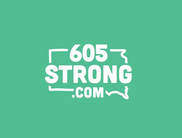605Strong Web Case Study Image Sizes-02