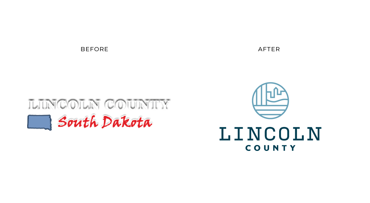 Lincoln Co Web Case Study-rebrand-01