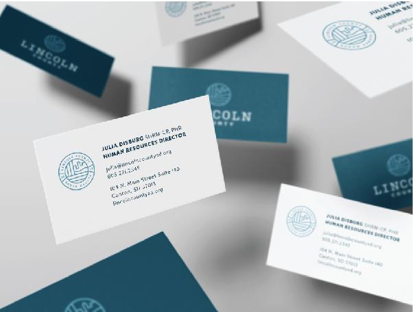 Lincoln Co Web Case Study-rebrand-02