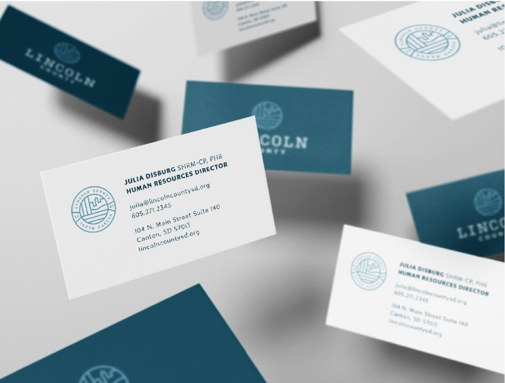 Lincoln Co Web Case Study-rebrand-02_1