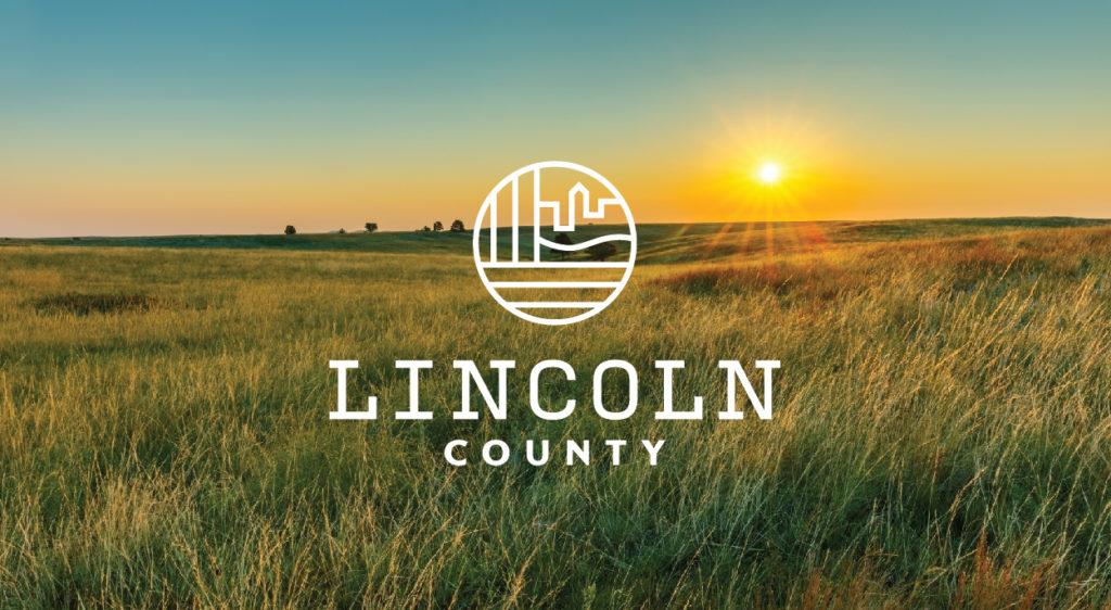 Lincoln Co Web Case Study-rebrand-05