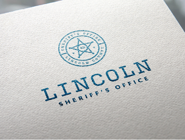 Lincoln Co Web Case Study-rebrand-07