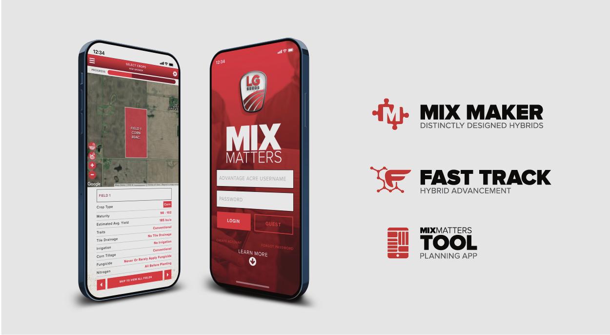 Mix Matters-07