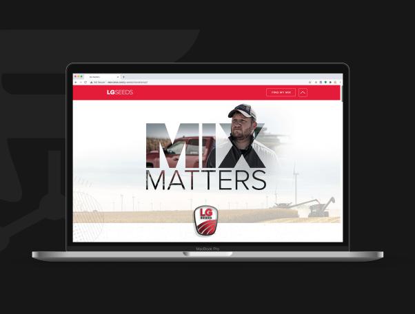 Mix Matters_web-15
