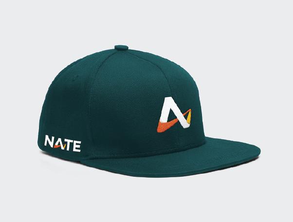 Nate-03