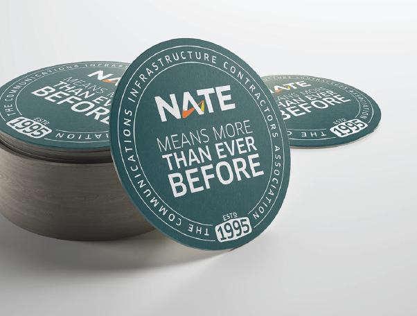 Nate-04