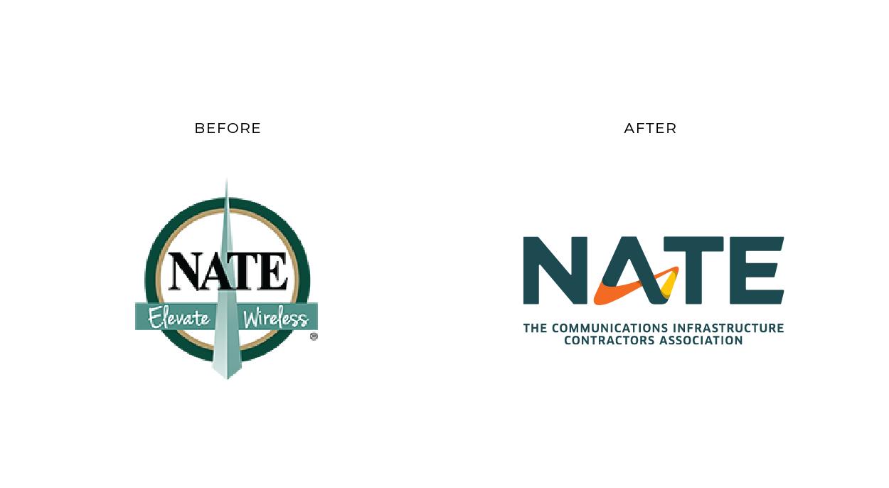 Nate-11