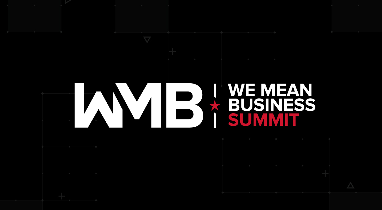 WMB Summit-06