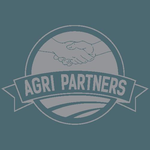 agripartners