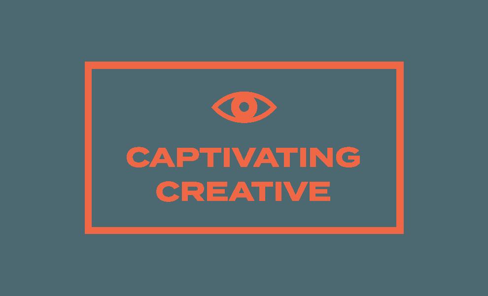 captivatingcreativeorange
