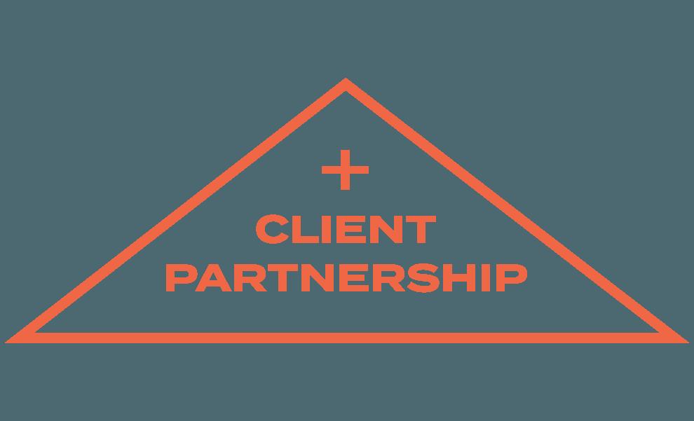 clientpartnershiporange