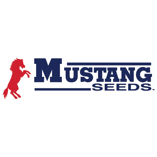 mustangseeds-color