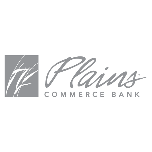 plainsbank