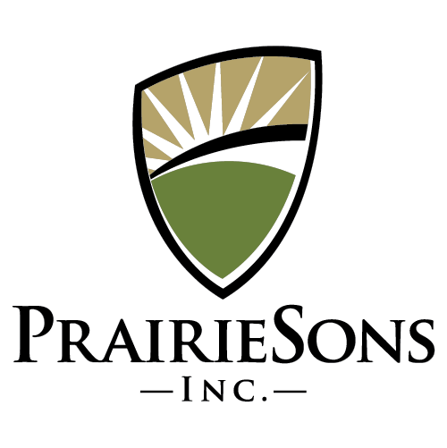 prairiesons-color
