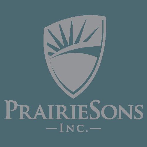 prairiesons