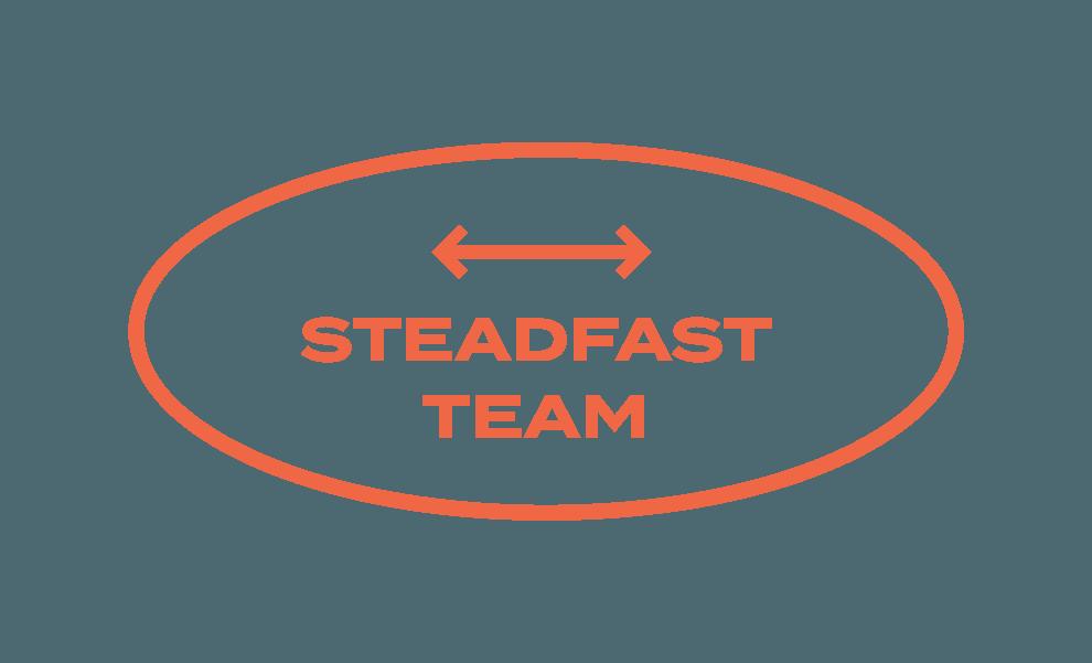 steadfastteamorange