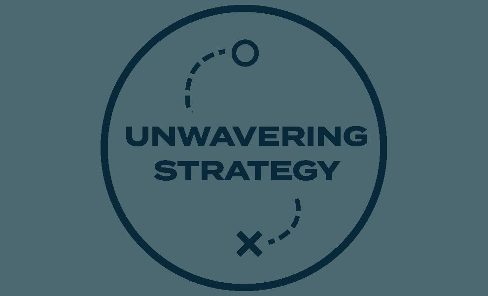 unwaveringstrategyblue