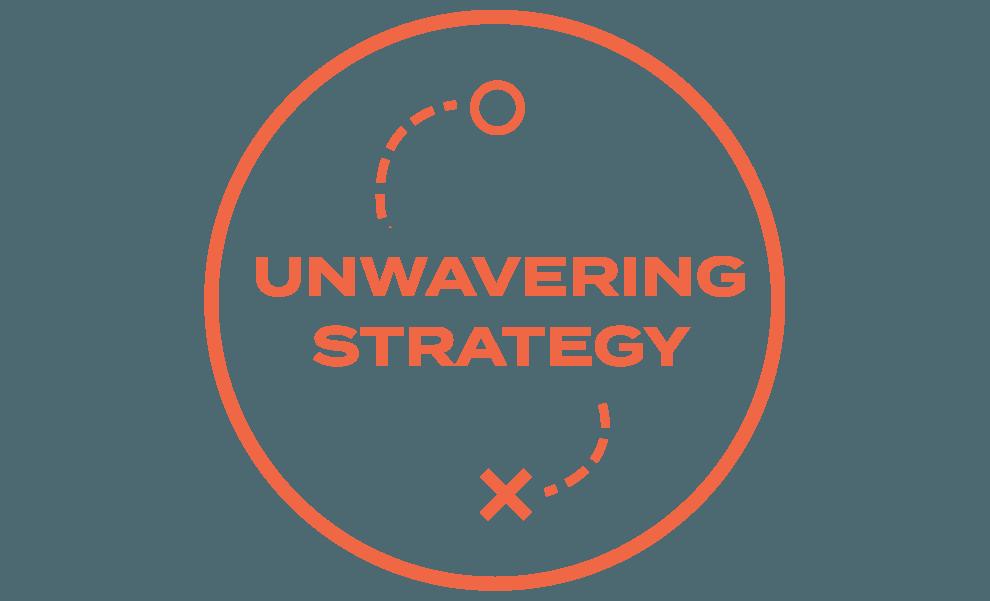 unwaveringstrategyorange