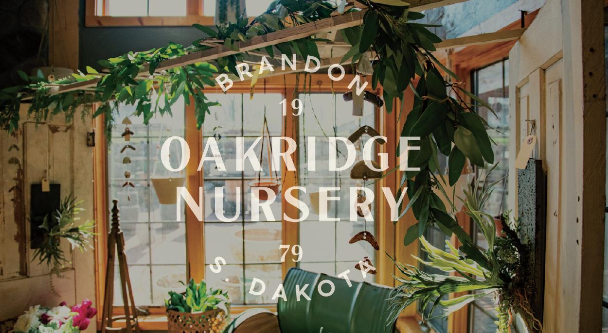 Oakridge-13