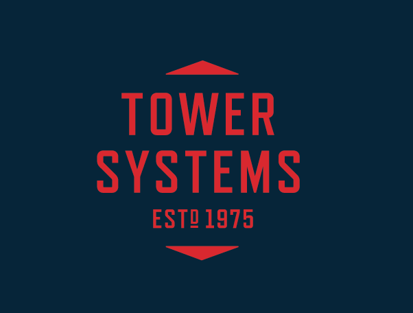 Tower Systems Case Study-02