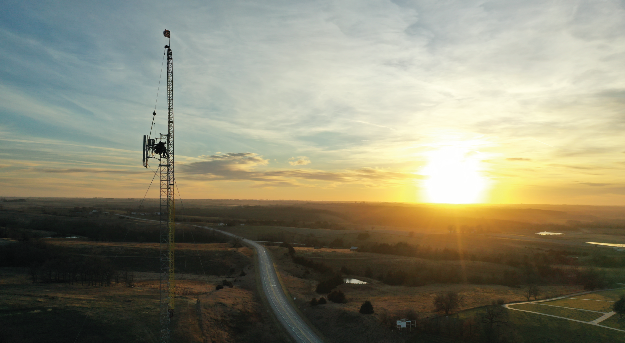 Tower Systems Case Study-05