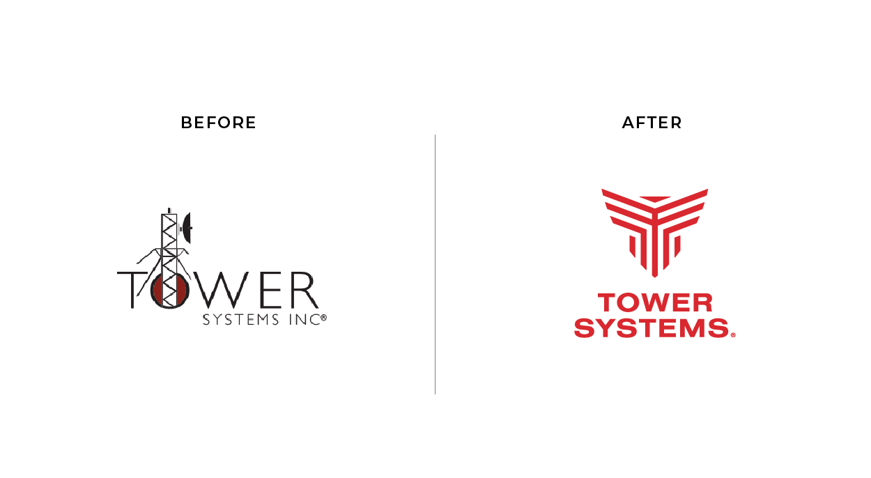Tower Systems Case Study-09-09