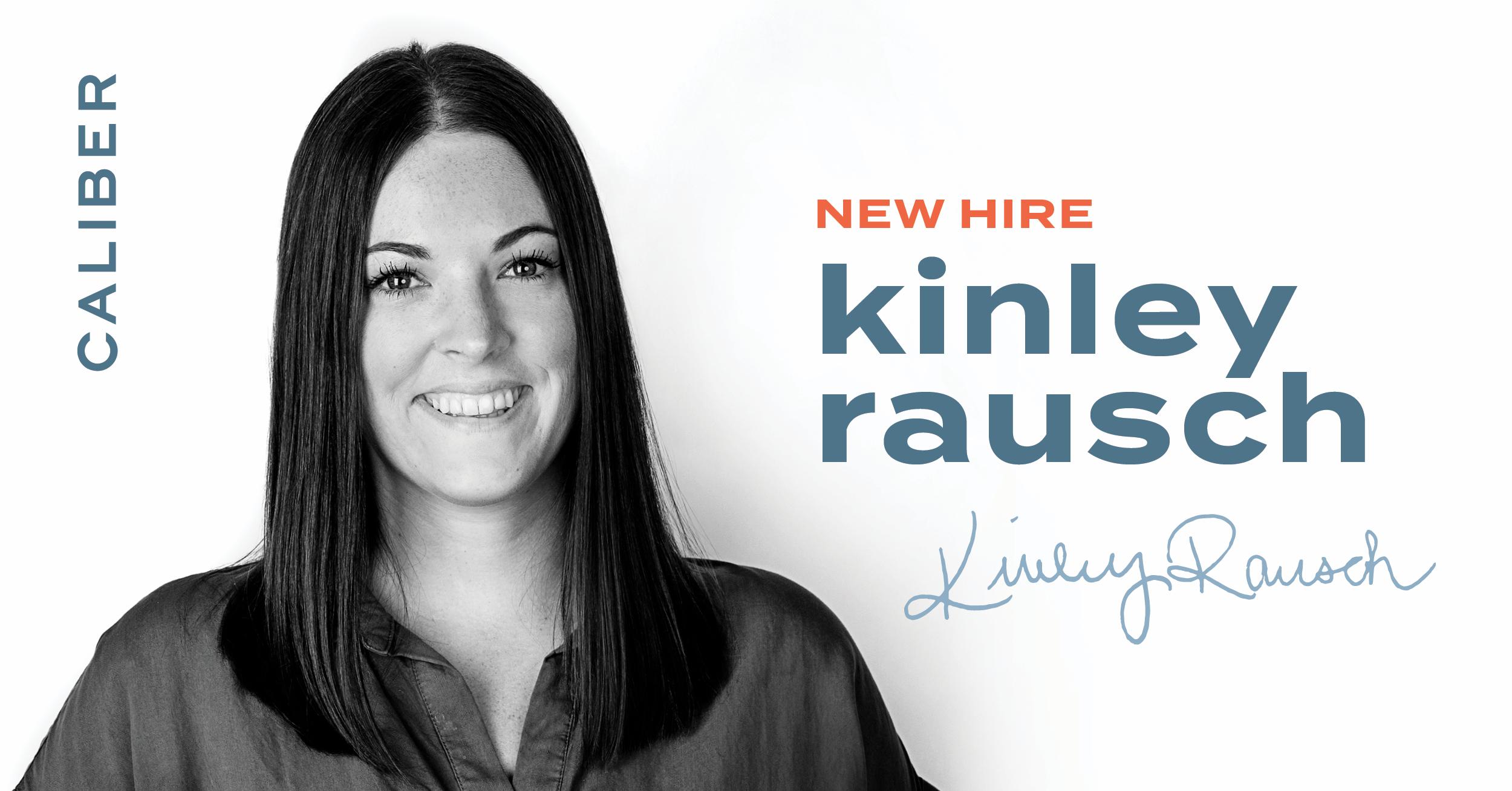Kinley_Facbook